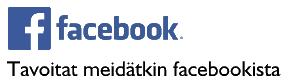 srk_facebook_transparent