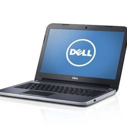dell_laptop-300x255